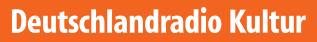 2000px-logo_deutschlandradio_kultur-svg