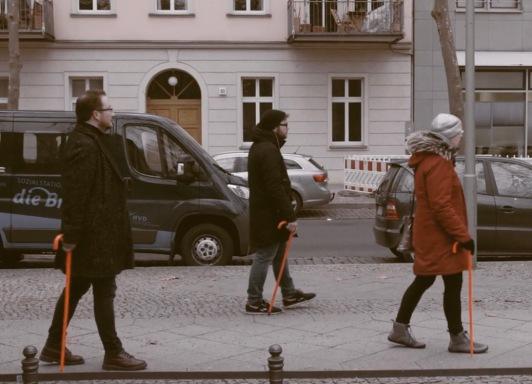 EF_DerFlaneur_FilmStill