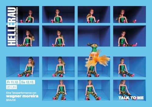 Flyer-2015-Linie08-Talktome-2