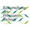 KFS_Logo