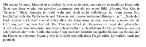 Ankündigung NACH DEM ENDE KOMMT NOCH WAS (www.dock11-berlin.de)