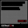 O16-Insta-Standard-e1457517477941