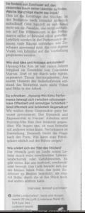 GelbeLandschaften_Interview2